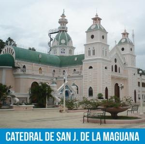 Diócesis de San Juan de la Maguana