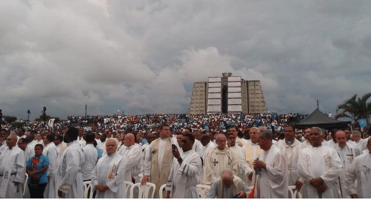 Corpus-Christi-2018-Santo Domingo