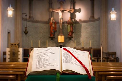 ¿Qué dice la Iglesia sobre quienes promueven el aborto?