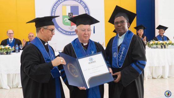 honoris 2